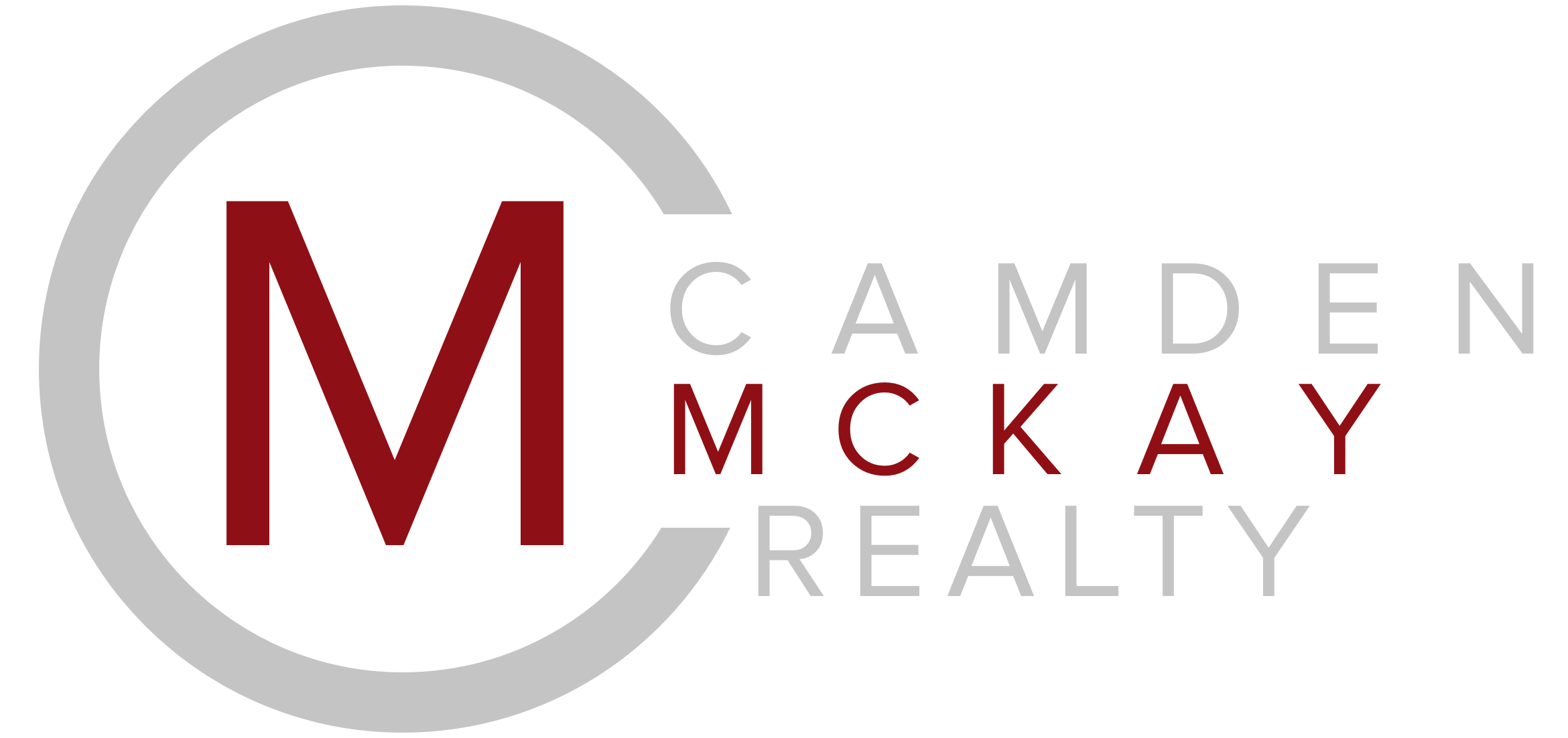 Rancho Cucamonga Real Estate