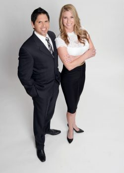 mucino camden mckay realty team pic high def